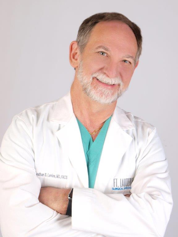 Fort Lauderdale Surgical Specialists, PA - Home